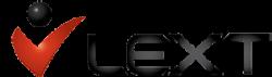 Lext Logo
